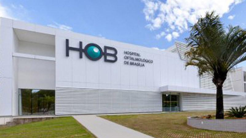 Case Hospital Oftalmológico de Brasília01