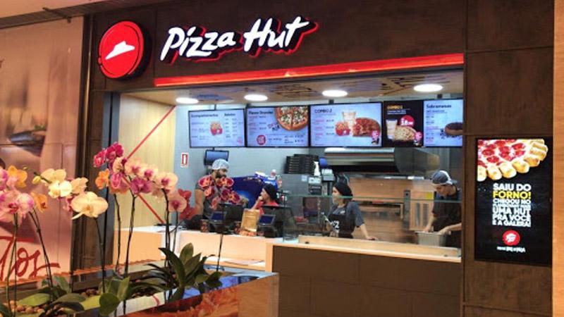 Case _Unidades Pizza Hut03